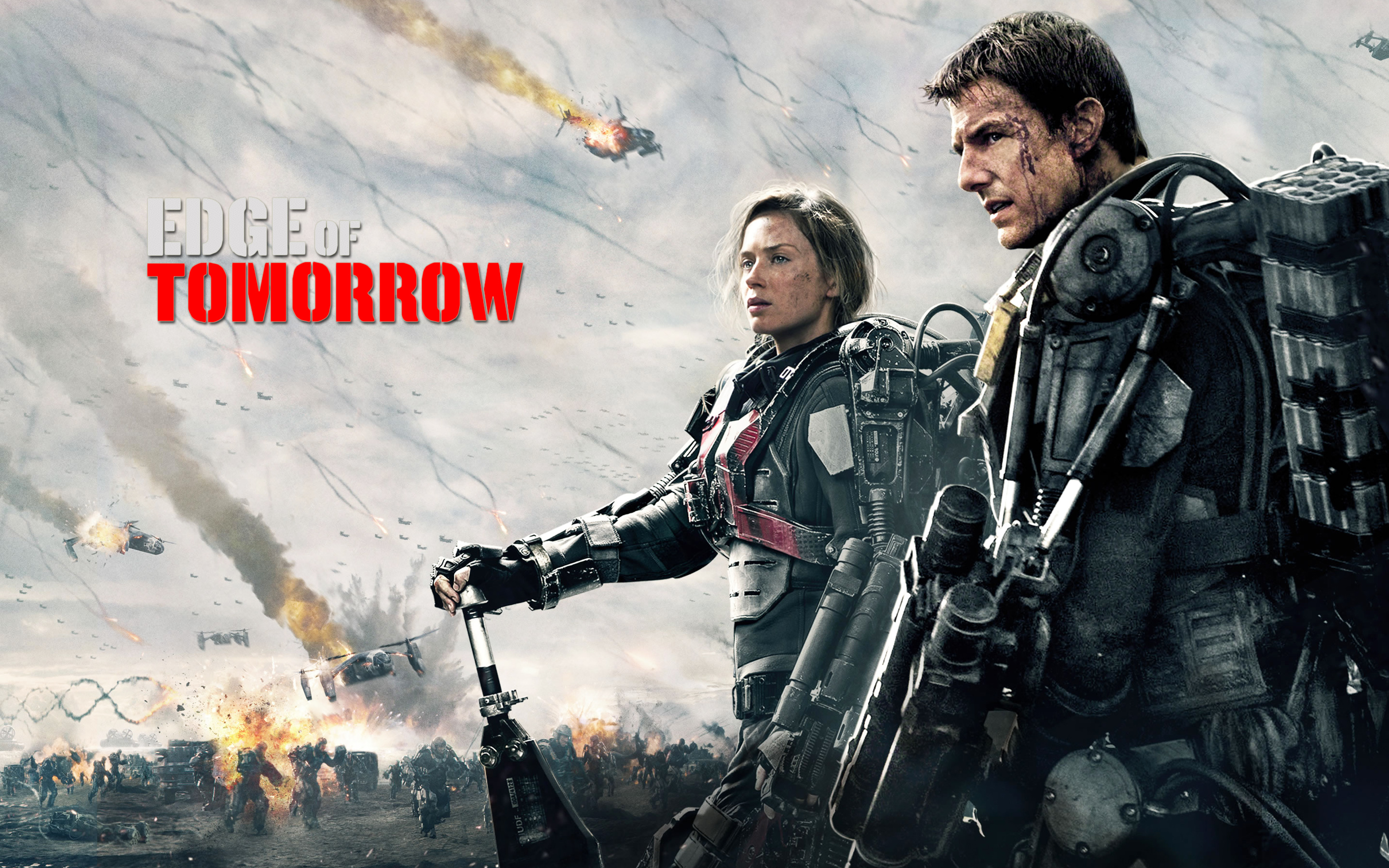 edge-of-tomorrow-2014-poster-wallpaper-2